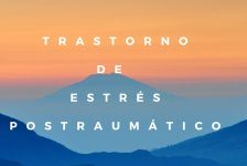 Trastorno-de-estrés-postraumático