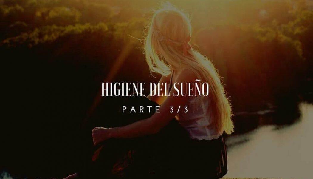higiene-del-sueño-Parte-3-3