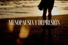 MENOPAUSIA-Y-DEPRESIÓN-1
