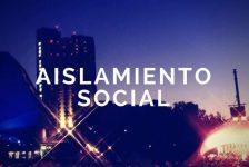 Aislamiento-social