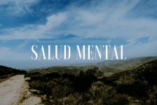salud-mental