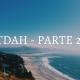 tdah-parte-2