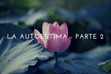 La-Autoestima-Parte-2