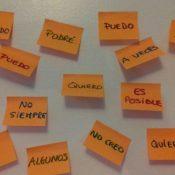 5 Claves para Aprender a Resolver tus Problemas Emocionales a través del Lenguaje
