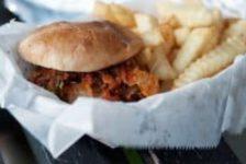 Las 10 Causas de Sobrepeso y Obesidad