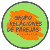 Logo del grupo Relaciones de parejas